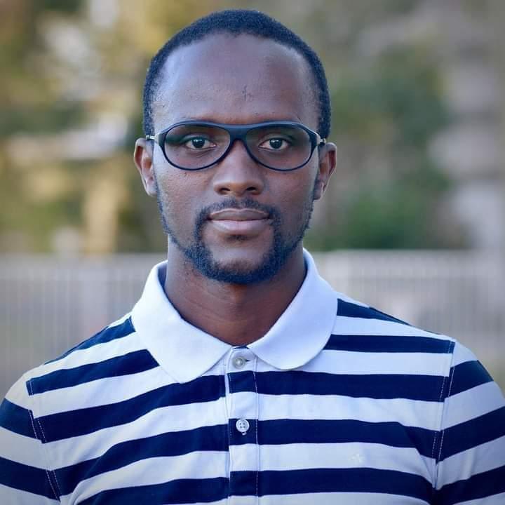 Challenge App Afrique  le guinéen Amara Diawara remporte la 5ème édition(guineenews.org)