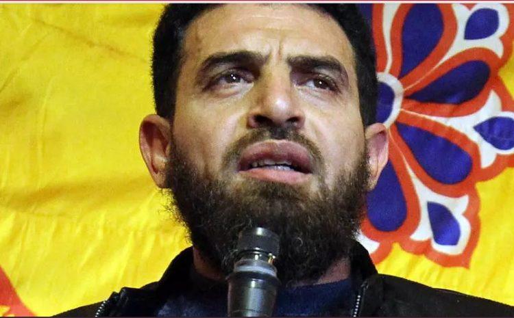 (rfi.fr)Libye le chef de guerre Mahmoud al-Werfalli assassiné dans les rues de Benghazi