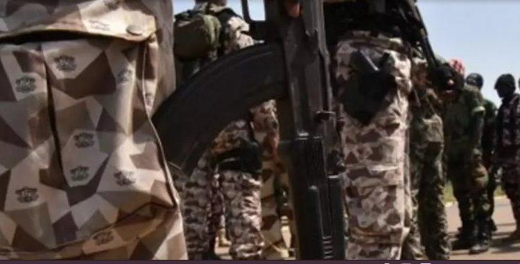 (rfi.fr)À la Une la Côte d'Ivoire sous la menace terroriste