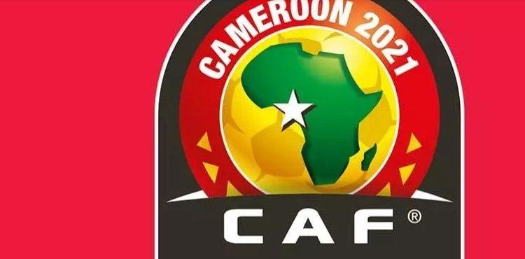 (rfi.fr)CAN 2021 une RDC éliminée bat la Gambie, un Gabon qualifié s'incline en Angola