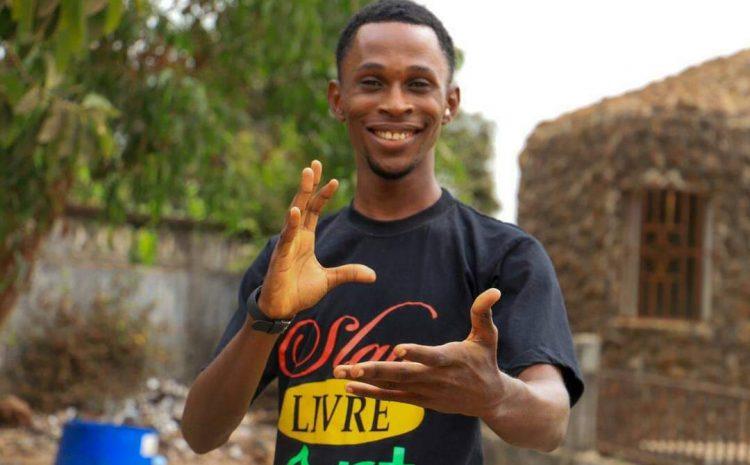 (generation224.com)Concours de musique en Afrique de l'ouest  un guinéen parmi les lauréats(generation224.com)