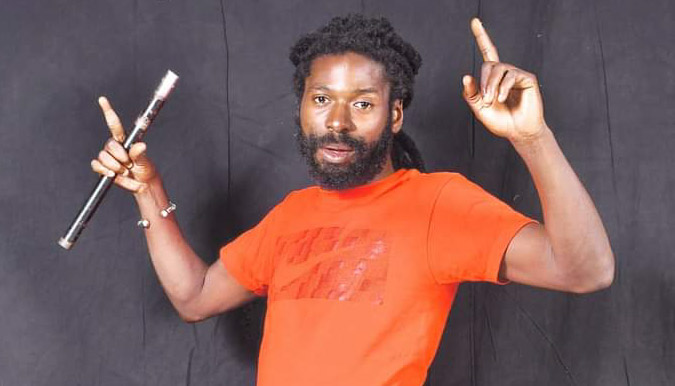 Victoires du reggae 2021  Takana Zion parmi les nominés !(génération224)