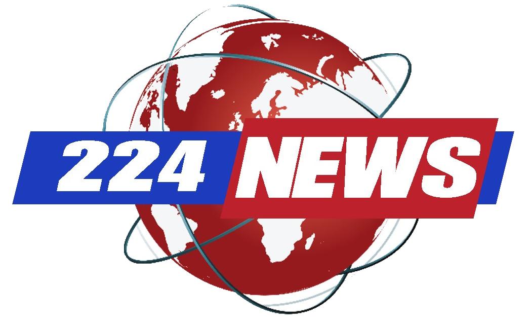 224News.com