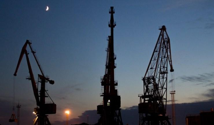 (Reseauinternational)Nord Stream 2 – L'Allemagne et la Russie ne sont pas l'Iran