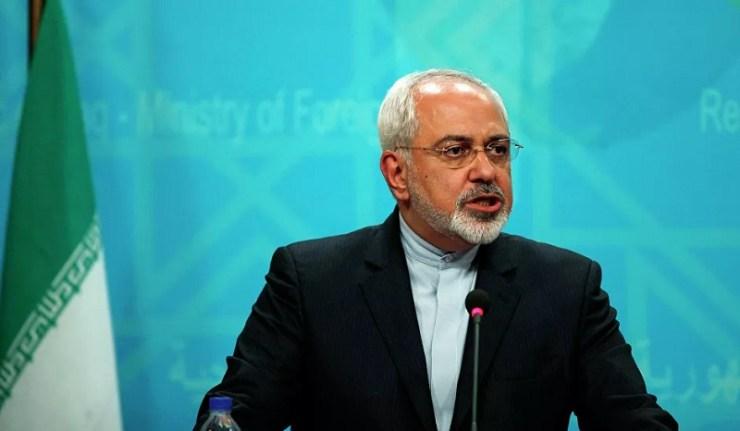 (Reseauinternational)Iran – Qui veut la mort politique du ministre des Affaires étrangères, Javad Zarif ?