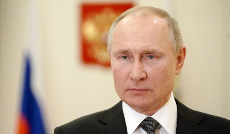 (Reseauinternational)Qu'en pensent les Russes