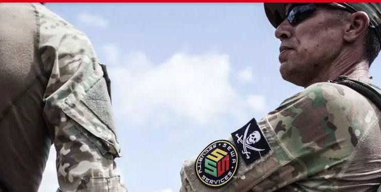 (rfi.fr)Centrafrique des experts de l'ONU alertent sur de possibles exactions «imputables» à des paramilitaires russes