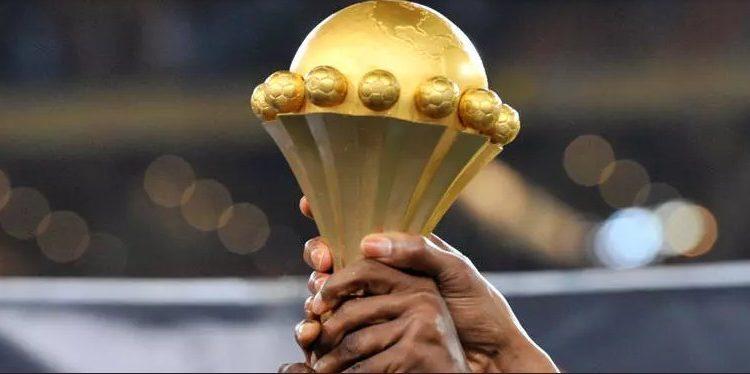 (rfi.fr)Football la CAN au Cameroun du 9 janvier au 6 février 2022