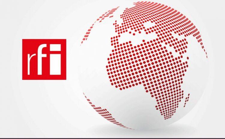 (rfi.fr)Covid-19 Paris suspend «jusqu'à nouvel ordre» tous les vols entre le Brésil et la France
