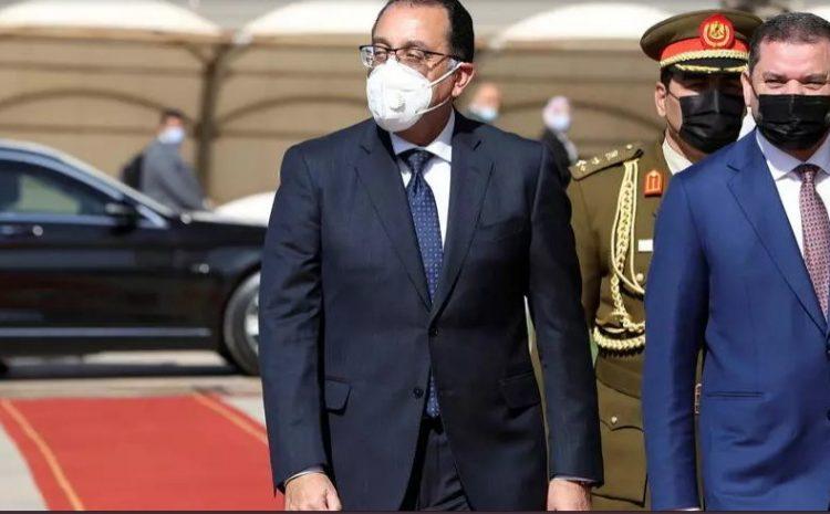 (rfi.fr)Libye  situation tendue après le report de la visite du Premier ministre à Benghazi