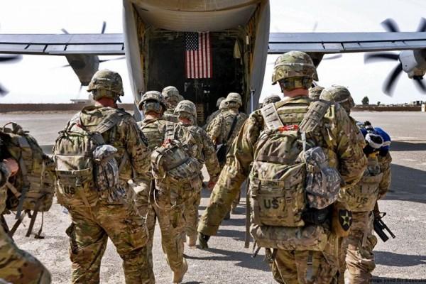 (Observateurcontinantal.fr)L'Afghanistan ou la défaite de l'Otan