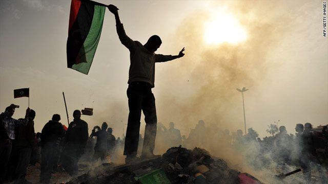 (Observateurcontinantal)Printemps arabe le bilan déplorable dix ans après