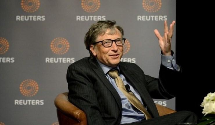 (Reseauinternational)La martingale de Bill Gates dévoilée