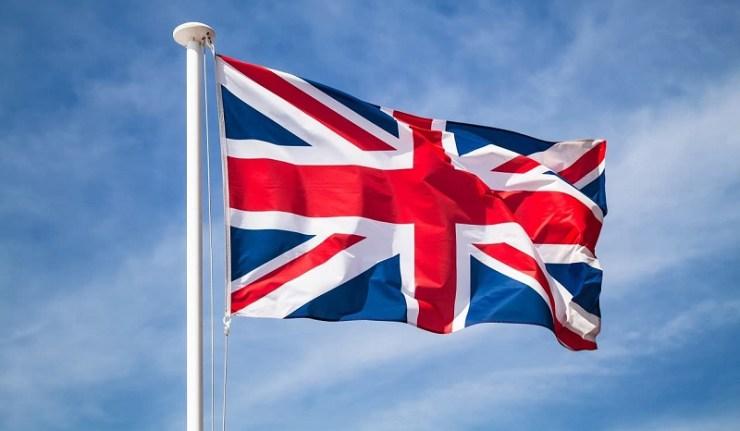 (Reseauinternational)Ferments de guerre civile en Irlande du Nord et de séparatisme en Écosse, le Royaume-Uni en danger
