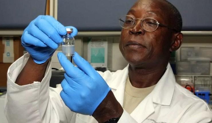 (Reseauinternational)àVaccins contre le paludisme – Comment sortir de l'inextricable