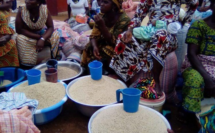 (Guineenews.org)Ramadan et flambée des prix  la hantise grandit chez les citoyens (constats dans les régions)