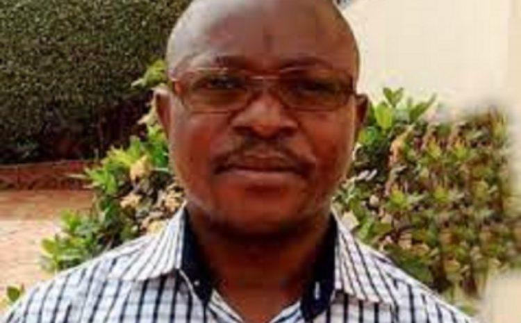 (Guineenews.org)Entre « l'appel d'Alpha Condé », et le communiqué du ministre de la Justice, Joachim Baba Millimonou donne des précisions !