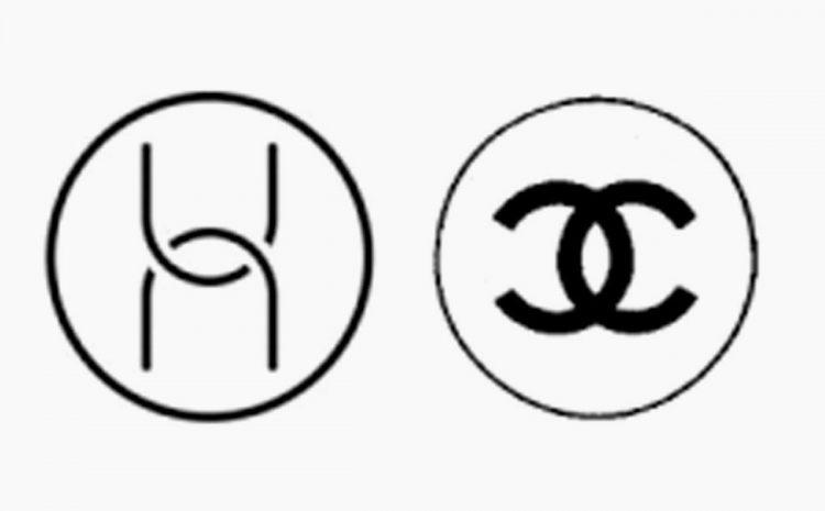 (phonandroid.com)Chanel accuse Huawei d'avoir copié son logo