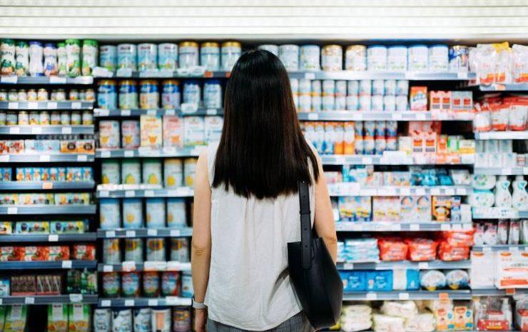 (Forbes.fr)Choc de consommation et reprise économique  les conditions des experts-comptables !