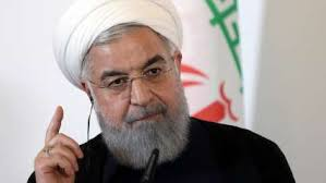 (rfi.fr)Propos volés de Javad Zarif: l'exécutif iranien dénonce la volonté de créer «la discorde».