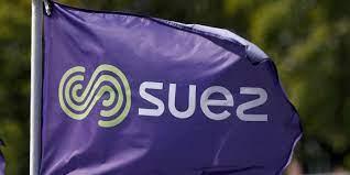 (monde.fr)Le « nouveau Suez » aura pour actionnaires principaux les fonds d'infrastructures Meridiam et GIP.