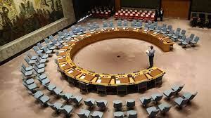 (rfi.fr)L'ONU s'inquiète de la dispersion des mercenaires présents en Libye.