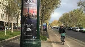 (rfi.fr)Déconfinement en France: le monde de la culture entre prudence et soulagement.