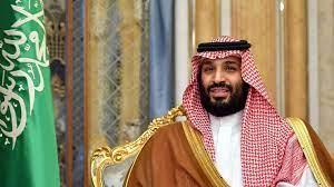 (rfi.fr)Début d'un dégel diplomatique entre l'Arabie saoudite et l'Iran.