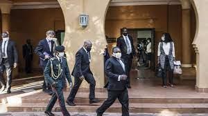 (rfi.fr)Crise au Mozambique: la Banque mondiale débloque 100 millions de dollars.
