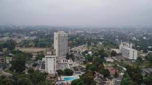 (rfi.fr)RDC: des irrégularités observées sur les paies d'agents de l'État.
