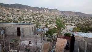 (rfi.fr)Tous les religieux séquestrés en Haïti ont été libérés.