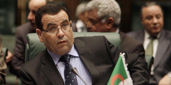(jeuneafrique)La France, « ennemie éternelle » : quand un ministre algérien irrite Macron.