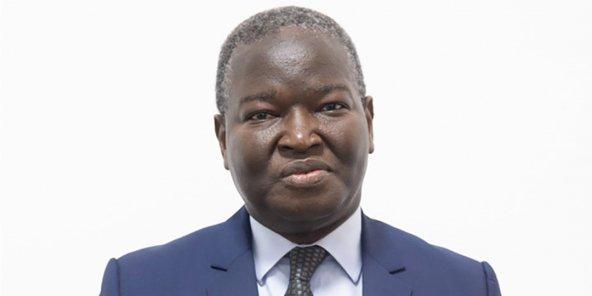 (jeuneafrique)Franc CFA-eco, commerce intra-africain… Les priorités du Sénégalais Abdoulaye Diop à la présidence de l'UEMOA.