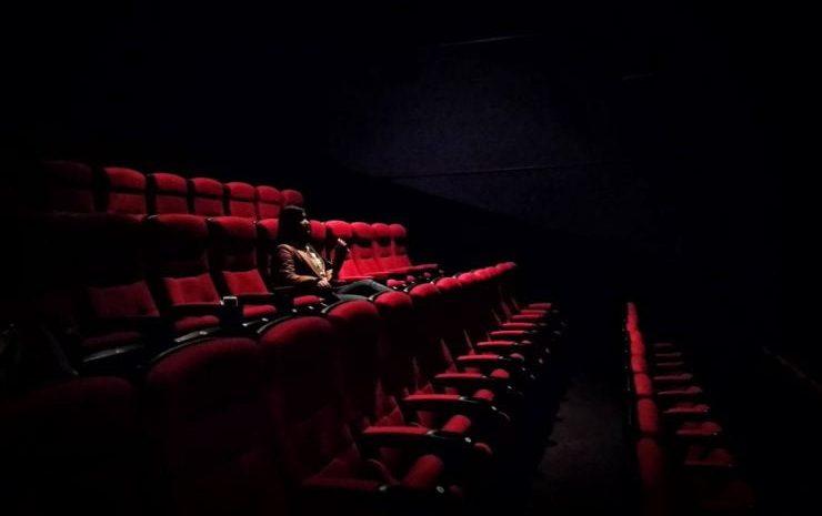 (Forbes.fr)Cinéma:  La Fin Des Blockbusters À Plus D'Un Milliard De Dollars?