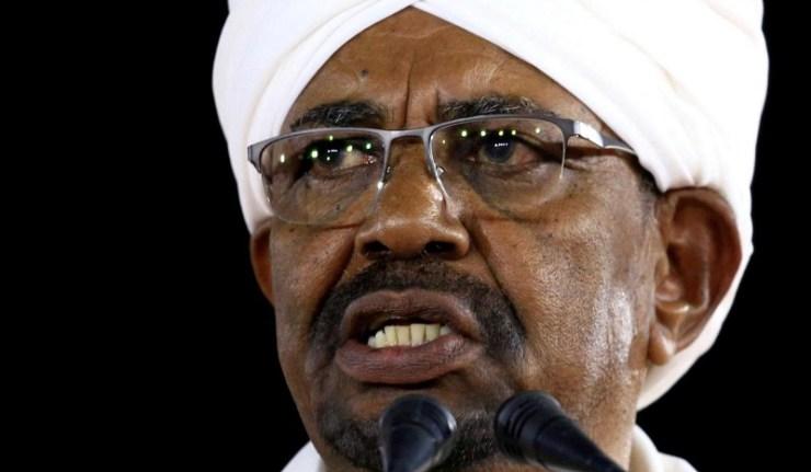 Soudan – Omar el-Béchir livré à la CPI ?