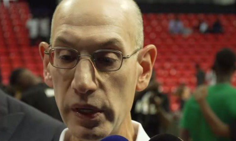 (BBC)Ce qu'il faut savoir sur la Basketball Africa League (BAL)