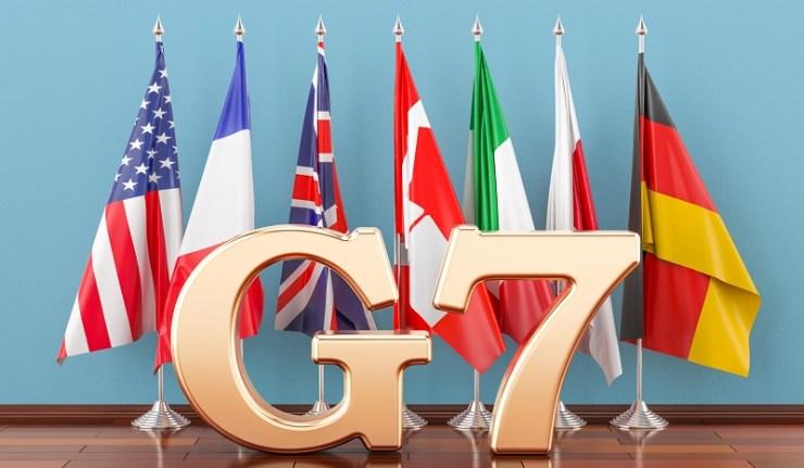 (reseauinternational.net) Guerre froide 2.0 – Quand le G7 condamne la Russie : Insolence ou aveuglement ?