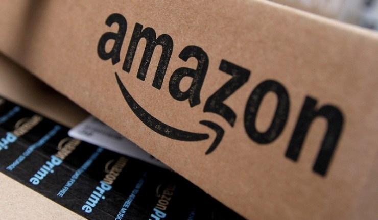 (Reseauinternational)Le procureur de Washington poursuit Amazon pour abus de position dominante