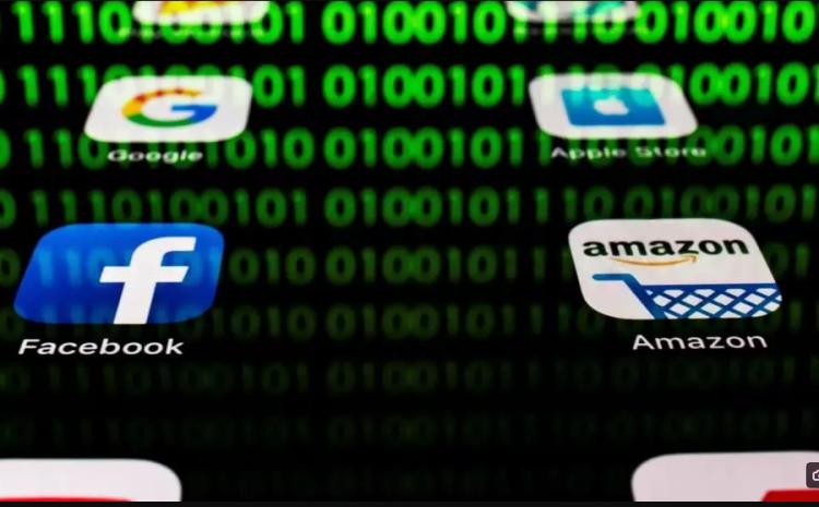 (rfi.fr) Maurice: un projet de contrôle d'internet suscite de vives inquiétudes