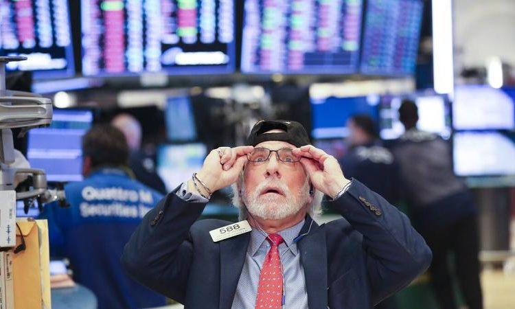 (observateurcontinental.fr) Sommes-nous prêts pour un nouveau krach boursier?