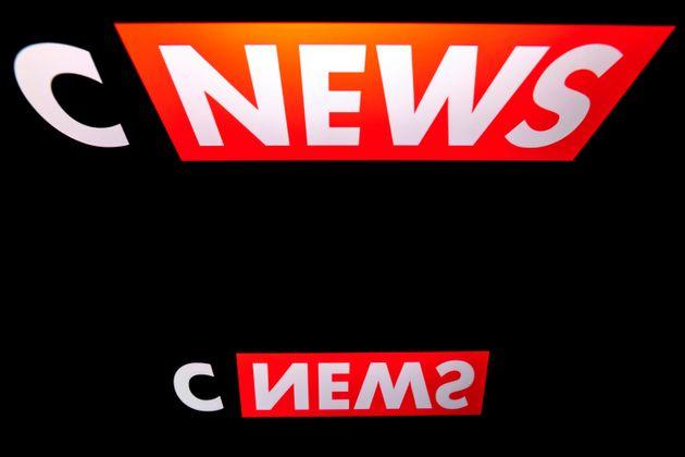 (HUFFSPOT)CNews dépasse BFM TV pour la première fois, et c'est grâce à Eric Zemmour
