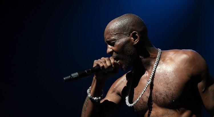 "(mouv.fr)DMX : son album posthume ""Exodus"" feat Snoop Dogg, Lil Wayne, Alicia Keys… est dispo"