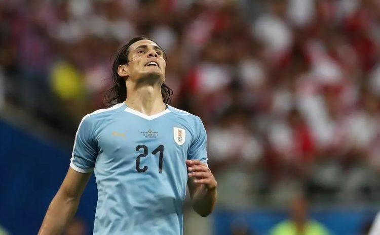 (rfi)Foot: la Copa America 2021 sans pays hôte à 14 jours du coup d'envoi