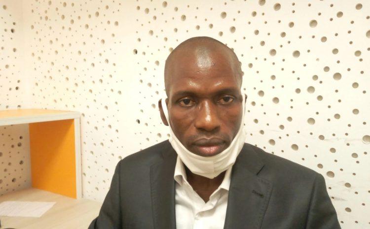 (mosaiqueguinee.com)Droits de l'homme en Guinée : « il y a des violations…mais nous faisons en sorte que l'Etat honore ses engagements » (Facely 2 INIDH)