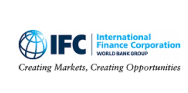 (Guineenews)Appel à candidatures pour le poste de directeur général du Fonds de garantie de prêts aux entreprises (FGPE)