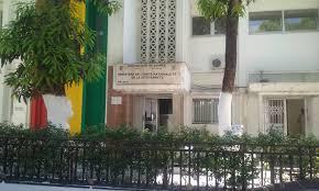 (Guineenews)Ministère de la Citoyenneté : où est passé le VA de la nouvelle ministre ?
