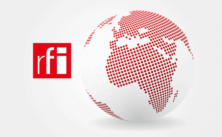 (rfi)«Agent orange» toxique: les demandes d'une Franco-Vietnamienne contre 14 multinationales jugées irrecevables