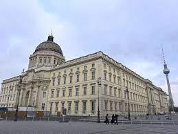 (rfi.fr)L'Allemagne se dit prête à restituer des œuvres d'art au Nigeria.
