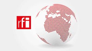(rfi.fr)Pékin confirme l'ouverture du procès pour espionnage d'un Australien.