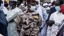 (rfi.fr)Tchad: le Conseil militaire nomme son gouvernement de transition.